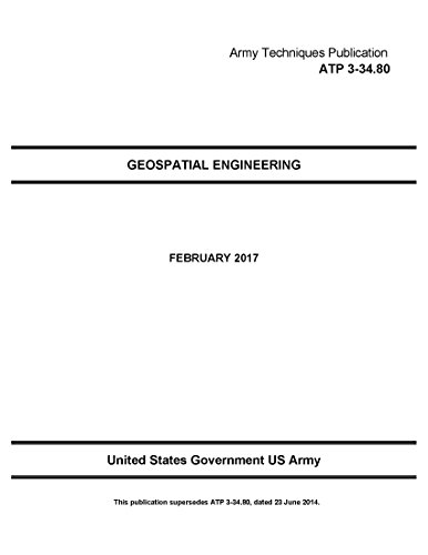 army-techniques-publication-atp-3-3480-geospatial-engineering-february-2017-english-edition