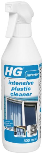 hg-209050106-500ml-intensive-plastic-cleaner