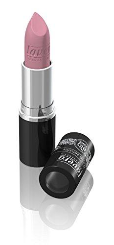 Lavera Beautiful Lips Colour Intense Rossetto (Colore Matt'N Pink 25) - 4.5 gr.