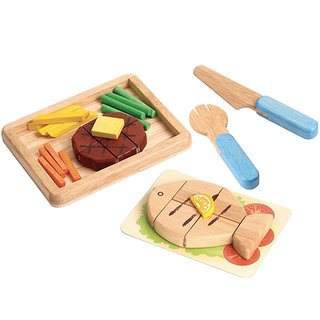 voila-wooden-pretend-play-main-dish