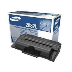 Preisvergleich Produktbild Samsung MLT-D2082L/ELS Original Toner (Hohe Reichweite, Kompatibel mit: SCX-5635FN/SCX-5835 Series) schwarz