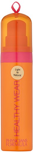 physicians-formula-healthy-wear-spf-50-tinted-moisturizer-light-natural-1-fluid-ounce-by-physicians-