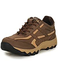Gliders (from Liberty) Men's Edwards-3 Sneakers