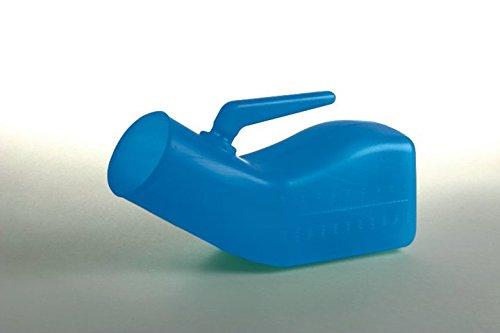 Pappagallo per Uomo - 1 Litro
