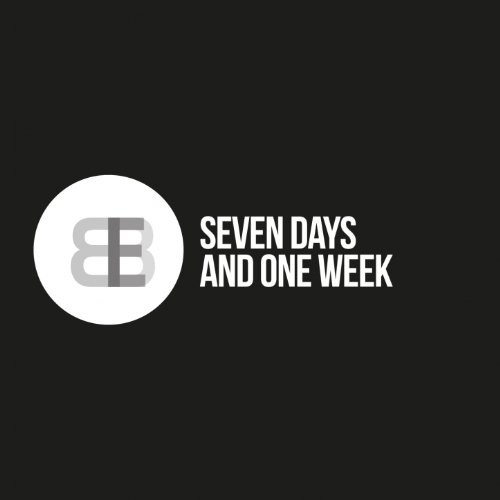 seven-days-and-one-week-radio-edit