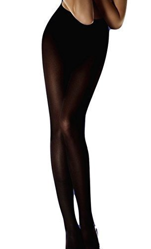levante-airskin-150-opaque-tights-double-layered-knit-for-warmth-and-freshness-xtall-blumarine