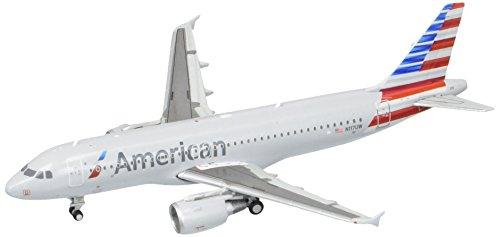 gemini-jets-1400-airbus-a320-american-airlines-reg-n117uw