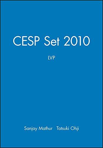 cesp-set-2010-lvp