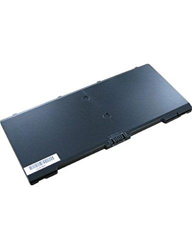 AboutBatteries Batterie type HP FN04, 14.8V, 2800mAh, Li-Pol