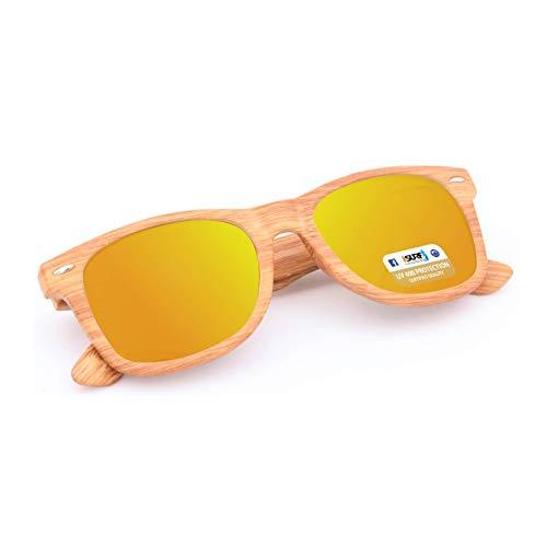 27a8c015a3 Occhiali da sole polarizzati da...