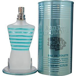 jean-paul-gaultier-le-beau-male-eau-de-toilette-spray-125-ml