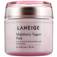 laneige-multiberry-yogurt-repair-pack-80ml