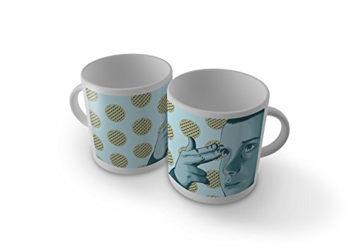 stranger-things-inspired-design-eggo-mug