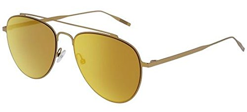 tomas-maier-tm0008s-aviateur-metal-homme-gold-gold-mirror-polarized006-54-0-0