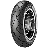 Pirelli 1682600-240//40//R18 79W Ganzjahresreifen E//C//73dB