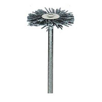 Preisvergleich Produktbild Graupner D538 - Hochleistungs-Schleifbürste