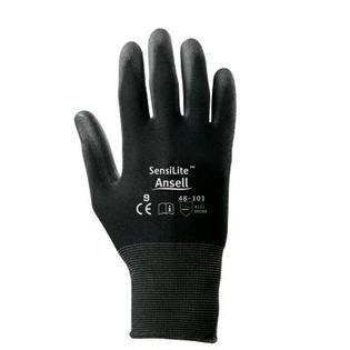 2056539Hyflex Ultra Leicht Montage Handschuh