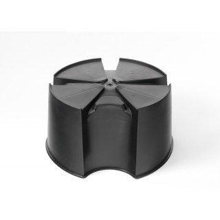 water-butt-stand-black-60x32cm-by-stewarts