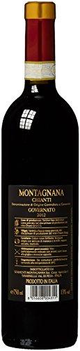 Le-Chiantigiane-Chianti-DOCG-Montagnana-Cuve-2012-trocken-6-x-075-l