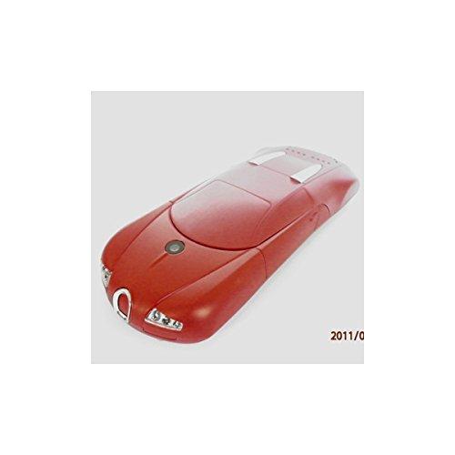 bugatti-mobile-phone-