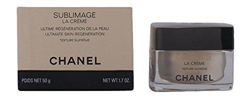 chanel-sublimage-creme-textur-supreme-damen-1er-pack-1-x-1-stuck