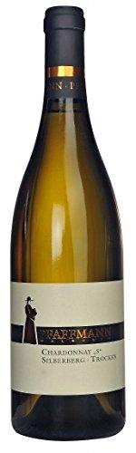 Markus-Pfaffmann-Chardonnay-2017-trocken-1-x-075-l