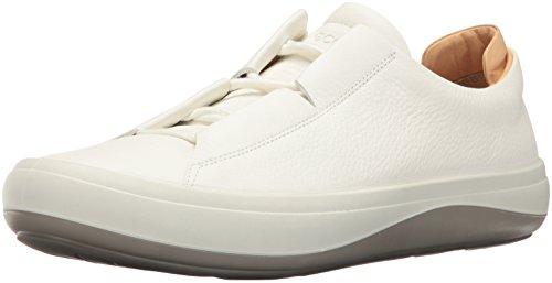 Kinhin Ecco Sneaker Ecco Herren Herren Wei Kinhin Sneaker q4OFZ