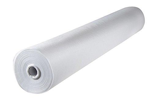 tessuto-tnt-17-bianco-rotoli-dimensioni-16x250-colore-bianco
