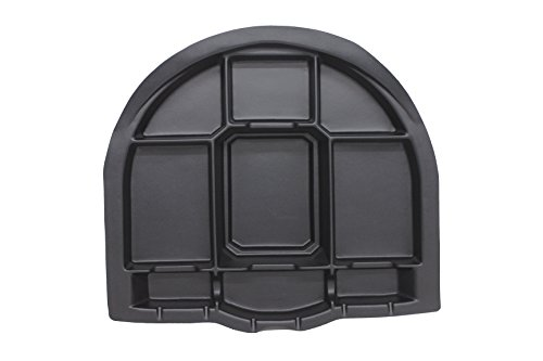 genuine-nissan-accessories-999c2-mv001-sub-floor-organizer-tray-by-nissan