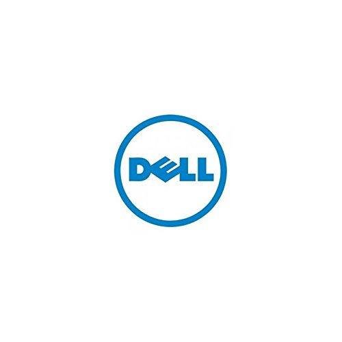 Dell - Battery Primary 56 WHR 6 Cells, TY3P4