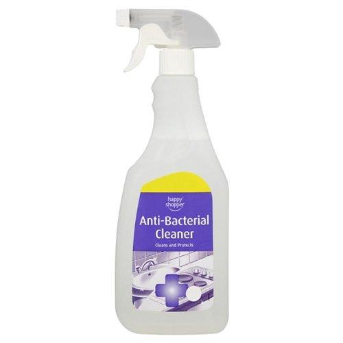 bonne-3-750ml-nettoyant-anti-bacterien-shopper