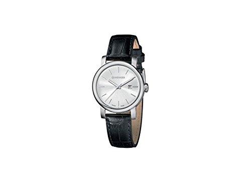 Orologio da Donna Wenger 01.1021.117