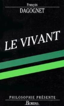 Le Vivant