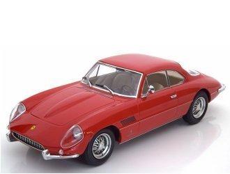 ferrari-400-superamerica-1962-resina-modello-auto