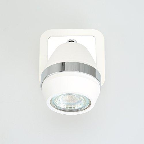 Anten-LED-Faretti-da-Bagno-Camera-Proiettori-Specchio-Luce-GU10-13W-Impermeabile-IP209SMD-2835