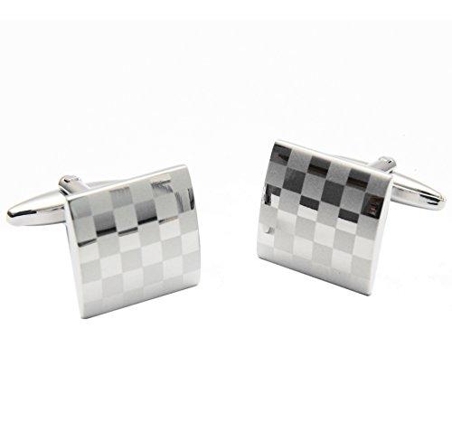 boutons-de-manchette-pour-mariage-business-cadeau-lot-de-2-boutons-de-manchette-pour-homme-cufflinks