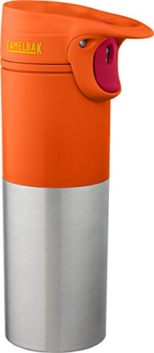 camelbak-forge-divide-insulated-travel-mug-mango-tango-16-oz