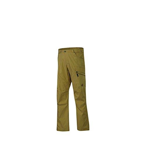 Mammut Trovat Women's Pants tuff