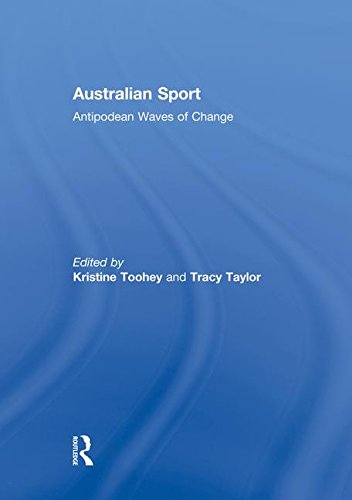 australian-sport-antipodean-waves-of-change