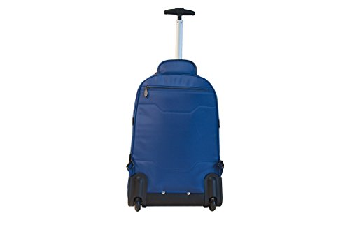 Bugatti ,  Koffer blau blau 63x35x60 - 3