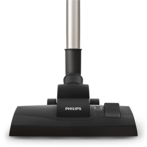 Philips FC8243/09 Aspirateur avec Sac 3 L
