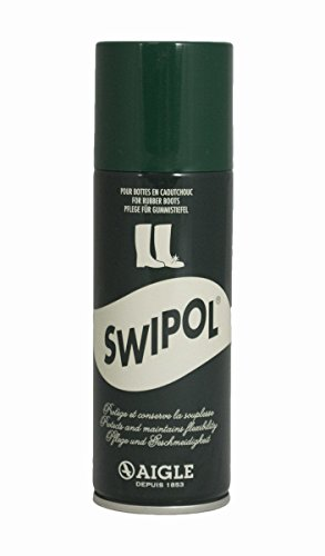 Aigle Swipol, 200ml, grün