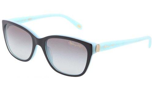 tiffany-co-tf4083-1837-collection-lunettes-de-soleil-femme-schwarz-black-81633c-taille-unique