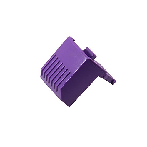 genuine-vax-vacuum-cleaner-handle-release-pedal-1312898800