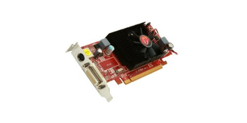 visiontek-900274-amd-radeon-hd4550-graphics-card-graphics-cards-active-windows-2000-windows-2000-pro