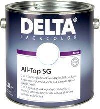 esmalte-satinado-a-base-de-resine-lucite-delta-all-top-sg-para-uso-interior-y-exterior-varios-format