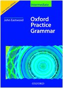 Oxford practice grammar. Intermediate. Per le Scuole superiori. Con CD-ROM (Oxford Practice Grammar Series)
