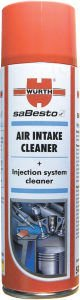 wurth-air-intake-and-injection-system-cleaner