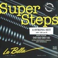la-bella-supersteps-bass-juego-de-placas-de-5-cuerdas-rd-wd-cus-luz-40-128