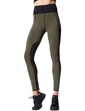 Nlife - Pantalón - para mujer